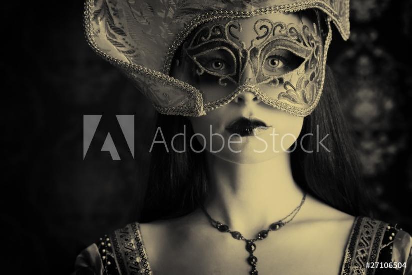 AdobeStock_27106504_Preview