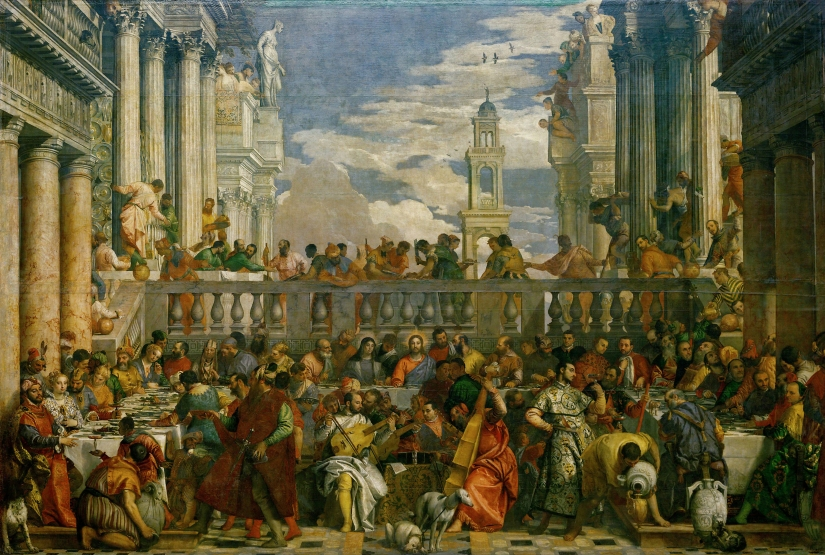 veronese2c_the_marriage_at_cana_28156329