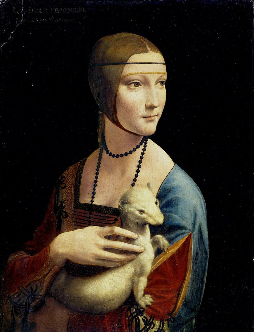 1024px-the_lady_with_an_ermine